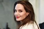 38 kiloya kadar düştü! Angelina Jolie için tehlike çanları çalıyor!