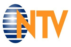 NTV'de tenkisat! Kaç kişinin işine son verildi? (Medyaradar/Özel)