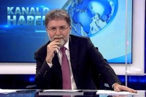 Ahmet Hakan'dan tam destek