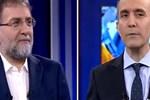 Ahmet Hakan'dan tam destek! 'Gerginim' dedi ve hesaplarını kapattı!