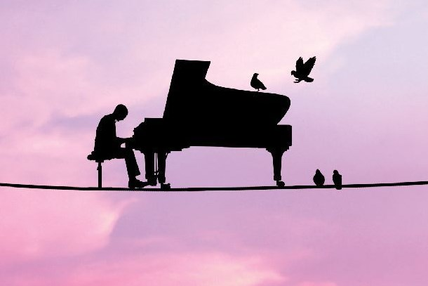 İstanbul Müzik Festivali'nin programı belli oldu