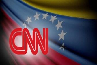 'Çarpıtma haber'e sert tepki! CNN'i ülkesinden kovdu!