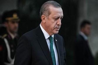Gizli tanıktan şok ifade: Erdoğan'ı nar suyu ile zehirleyeceklerdi!