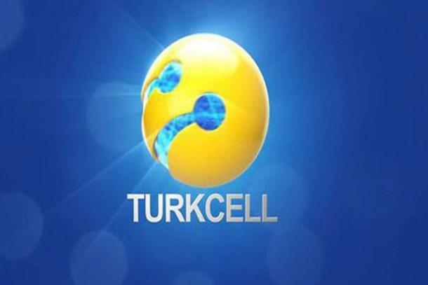 Turkcell'in net kârında büyük düşüş