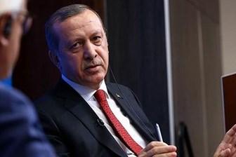 Erdoğan El Arab gazetesine konuştu: Türkiye'de basın özgürlüğü, Batı'daki pek çok ülkeden fazla!