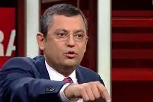 CNN Türk'te Doğan Grubu'nu bombaladı