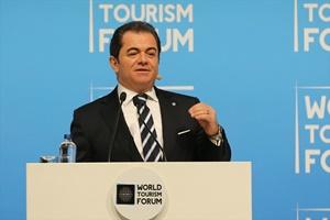 Dünya Turizm Forumu