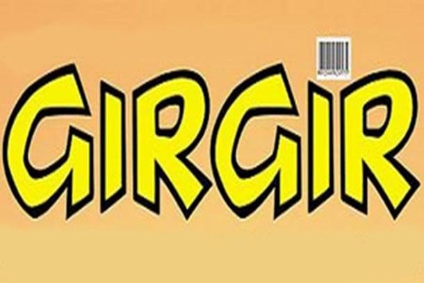 GırGır dergisi 'berbat' karikatür için özür diledi!