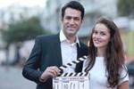 Sonsuz Aşk filminin fragmanı yayınlandı!