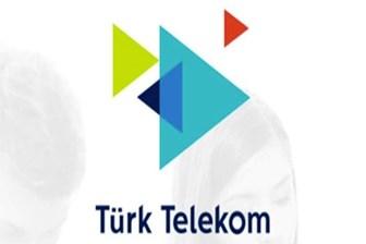 Türk Telekom'da üst düzey iki atama! (Medyaradar/Özel)