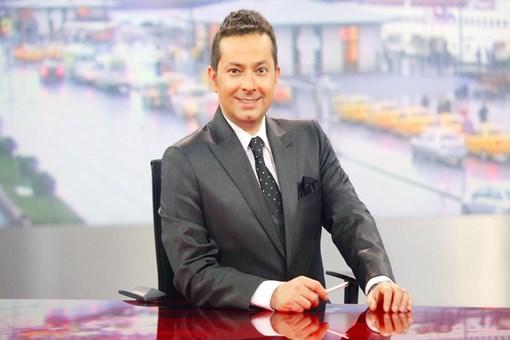 İrfan Değirmenci Doğan Holding'e dava açıyor!