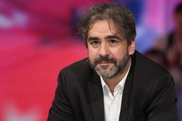 Die Welt'in Türkiye muhabiri gözaltına alındı!
