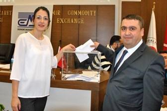 İzmirli ekonomi muhabirleri seçimini yaptı! (Medyaradar/Özel)