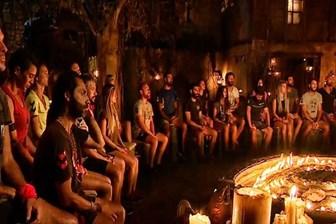 Survivor'a kim katıldı, kimler elemeye kaldı?