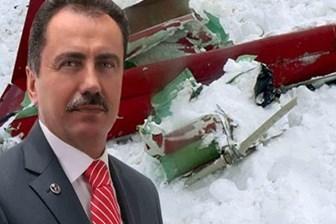 Star: Muhsin Yazıcıoğlu'nun infaz emrini Fethullah Gülen verdi
