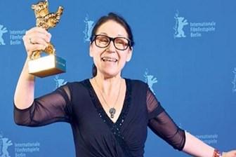 İşte 67. Berlinale ödülleri; Altın Ayı'yı 'Beden ve Ruh'u kazandı