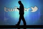 Twitter'dan yeni karar: O tweetler erişime engellenecek