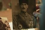 İzmir Marşı o dizide de duyuldu