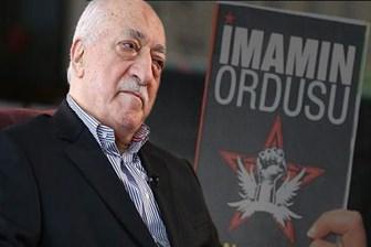 Fethullah Gülen'in 21 yıllık avukatından 'İmamın Ordusu' itirafı