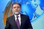Ahmet Hakan Yeni Şafak yazarına çattı: Tam şu yazıyı kesip saklayacaktım ki...