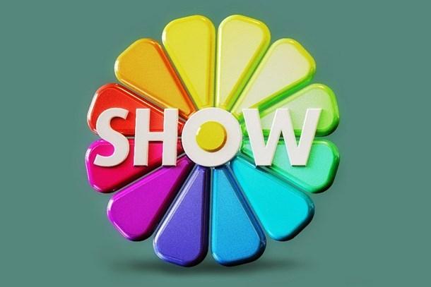 Show TV'nin o dizisine RTÜK'ten rekor ceza!