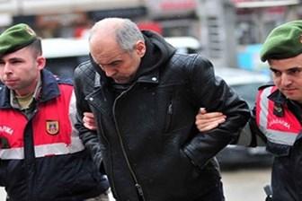 Ünlü yönetmen 'hırsızlık'tan tutuklandı...