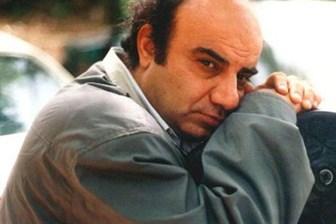 Türk Sinemasının acı kaybı! Ünlü yönetmen yaşamını yitirdi!