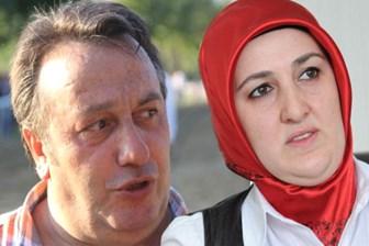 Boşanma davası açmıştı! İsmail Türüt'ün 'göz bebeklerine' el kondu!