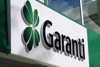 Doğuş Grubu bankacılıktan çıktı: Garanti Bankası'nın yüzde 9.95'lik hissesi satıldı