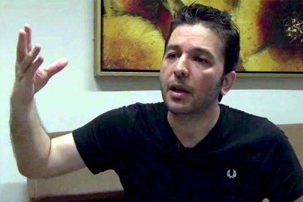 Nihat Doğan'dan şok 'izdivaç' iddiası: 'Gelin adaylarının yarısı escort'