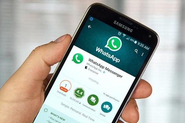 Facebook, WhatsApp'a o özelliği getirdi!