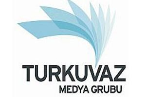 Turkuvaz Medya'dan ayrılık var! Gözyaşlarıyla uğurlandı! (Medyaradar/Özel)