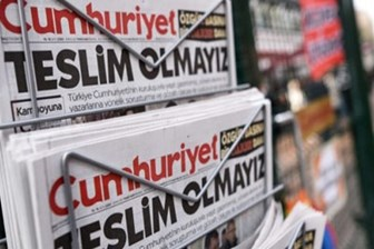 Cumhuriyet Gazetesi'nden yeni ek sürprizi!