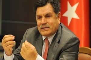 Hürriyet'te 'sansür' vakasına Haşim Kılıç'tan yalanlama!