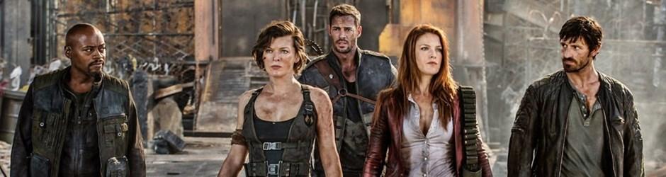 Sinemalarda bu hafta: Yeni filmler Recep İvedik'e meydan okuyor!