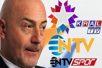 Doğuş Grubu'ndan açıklama! Kanalları BeIN'a satıyorlar mı? (Medyaradar/Özel)