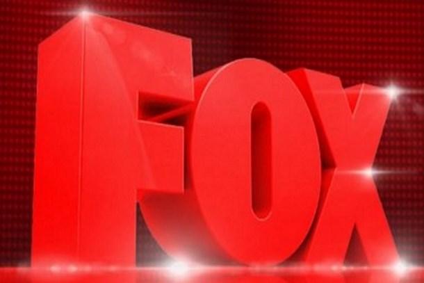 Fox TV 10. yaşını kutluyor!
