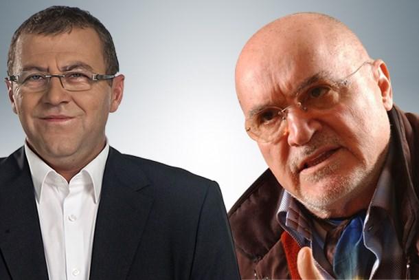 Milliyet yazarından Hıncal Uluç'a Rüzgar Çetin itirazı!