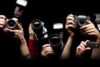 Gazetecilik meslek örgütleri dayanışma toplantısı düzenliyor