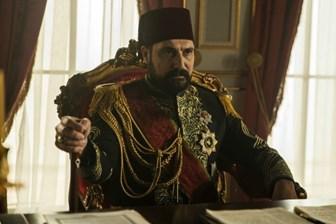 'Payitaht Abdülhamid' reyting tahtına oturdu mu?  İşte, reyting sonuçları!