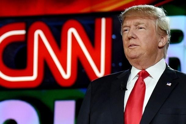 Trump'tan bir ilk daha: 97 yıldır düzenlenen