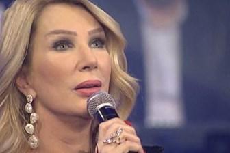 Seda Sayan dediğini yaptı! TRT Kurdi'ye çıktı, Kürtçe şarkı söyledi!