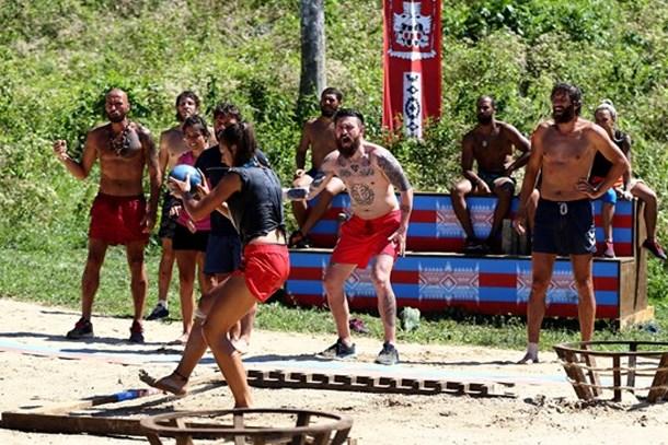 Survivor'da dokunulmazlığı kim kazandı? Kimler eleme adayı oldu?