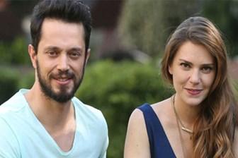 Magazin kulisleri çalkalanıyor! Aslı Enver ile Murat Boz aşkı bitti mi?
