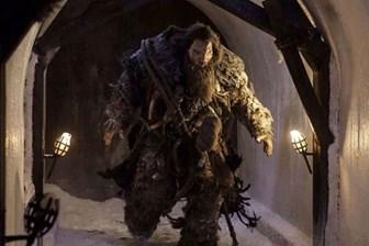 Game of Thrones'un 'dev'i hayatını kaybetti