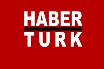 Habertürk TV'de sürpriz ayrılık! Hangi yöneticiyle yollar ayrıldı? (Medyaradar/Özel)
