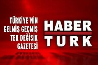 Habertürk Gazetesi'nde ayrılık! Hangi ödüllü gazeteci ile yollar ayrıldı?(Medyaradar/Özel)