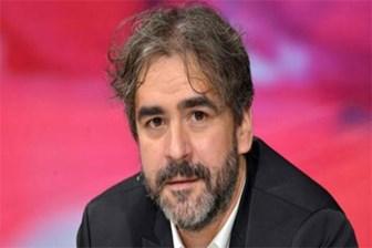 Die Welt'in Türkiye muhabiri Deniz Yücel tutuklandı!