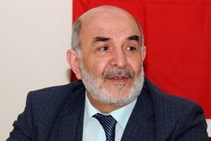 Ahmet Taşgetiren'den destek: AK Parti dünyası Hande Fırat'ı biliyor!