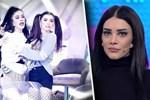 Türk televizyonları böyle kavga görmedi! İşte Benim Stilim'de kızlar fena kapıştı!